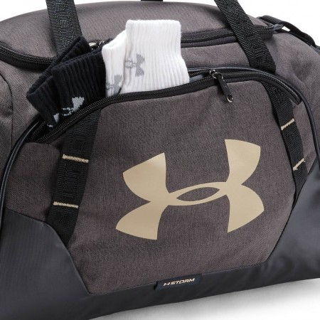 Torba - Under Armour UNDENIABLE DUFFLE 3.0 XS - 3