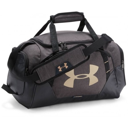 Torba - Under Armour UNDENIABLE DUFFLE 3.0 XS - 1