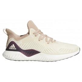 adidas ALPHABOUNCE BEYOND W - Obuwie do biegania damskie