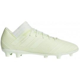adidas NEMEZIZ 17.3 FG - Obuwie piłkarskie męskie