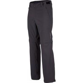 Northfinder NIXON - Spodnie męskie