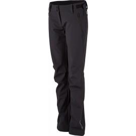 Northfinder ALLYSON - Spodnie damskie softshellowe