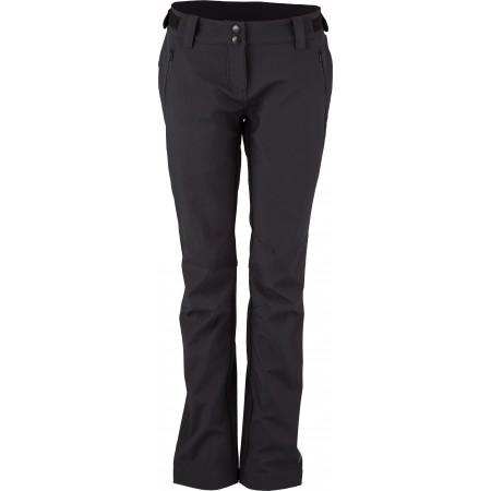 Spodnie damskie softshellowe - Northfinder ALLYSON - 2
