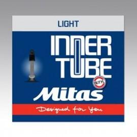 Mitas FV47 26 x 1,9 LIGHT - Dętka