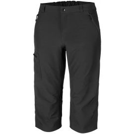 Columbia TRIPLE CANYON CAPRI
