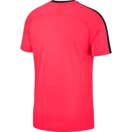 Koszulka piłkarska męska - Nike DRY ACDMY TOP SS GX2 - 2