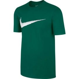 Nike SPORTSWEAR TEE HANGTAG SWOOSH