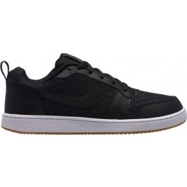 Nike COURT BOROUGH LOW SE SHOE