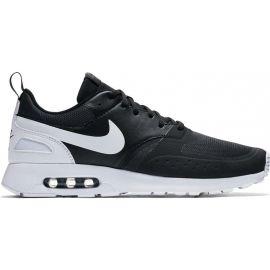 Nike AIR MAX VISION SHOE - Obuwie miejskie męskie