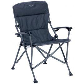 Vango KIRRA 2 - Krzesło kempingowe