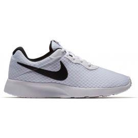 Nike TANJUN - Obuwie miejskie damskie