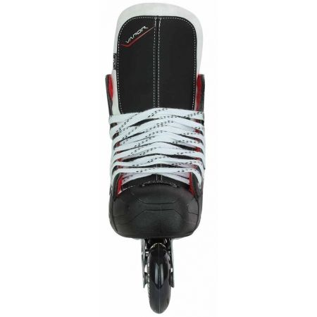 Łyżworolki hokejowe - Bauer RH XR250 SKATE SR - 3