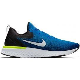 Nike ODYSSEY REACT - Obuwie do biegania męskie