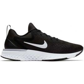 Nike ODYSSEY REACT - Obuwie do biegania damskie