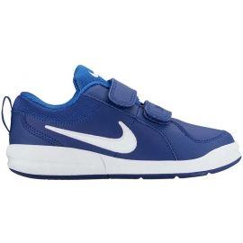 Nike PICO 4 PS - Obuwie miejskie dziecięce