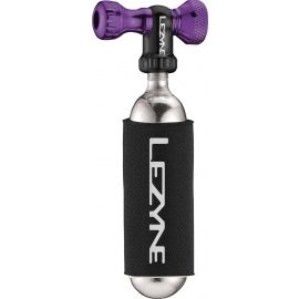 Lezyne CO2 PUMP CONT - Pompka CO2