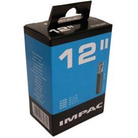 Impac DĘTKA 12 AV 47/62-203 - Dętka