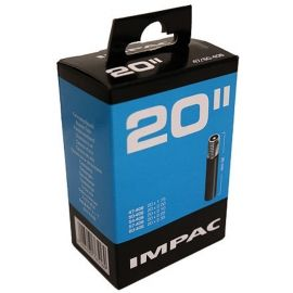 Impac DĘTKA 20AV20 47/60-406 - Dętka