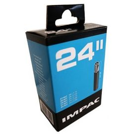 Impac DĘTKA 24AV24 47/60-507 - Dętka