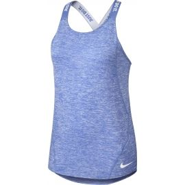 Nike DRY TANK ELSTKA