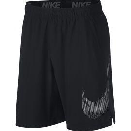 Nike FLEX SHORT WOVEN GFX