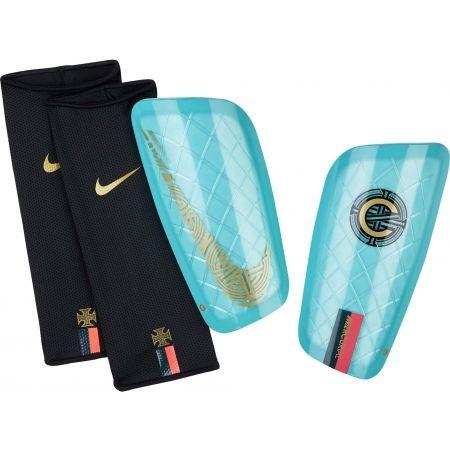 Nagolenniki piłkarskie - Nike MERCURIAL LITE CR7 - 1