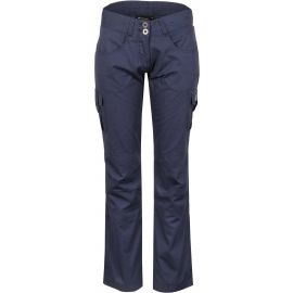 Alpine Pro VIANA - Spodnie damskie