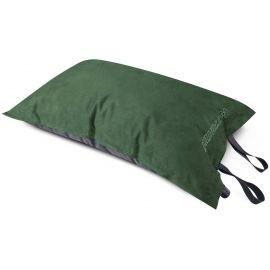 TRIMM GENTLE - Poduszka samopompująca