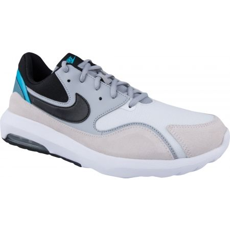 Obuwie męskie - Nike AIR MAX NOSTALGIC - 1