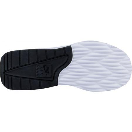 Obuwie męskie - Nike AIR MAX NOSTALGIC - 6
