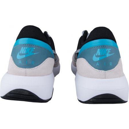 Obuwie męskie - Nike AIR MAX NOSTALGIC - 7