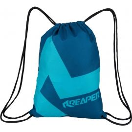 Reaper GYMBAG