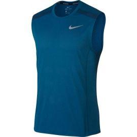 Nike COOL MILER TOP