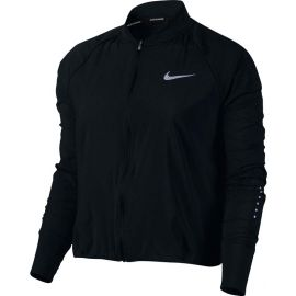 Nike JACKET CITY BOMBER