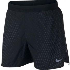 Nike FLEX STRDE SHORT 5IN BF PR - Spodenki sportowe męskie
