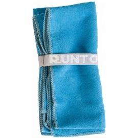 Runto BUNTO 80x130CM - Ręcznik sportowy