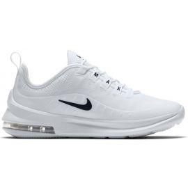 Nike AIR MAX MILLENIAL GS - Obuwie chłopięce