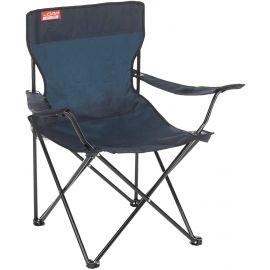 Loap HAWAII CHAIR - Krzesło kempingowe