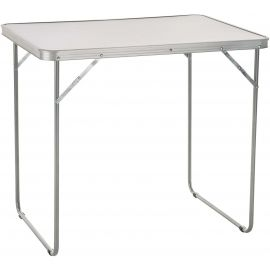 Loap HAWAII CAMPING TABLE - Stół kempingowy
