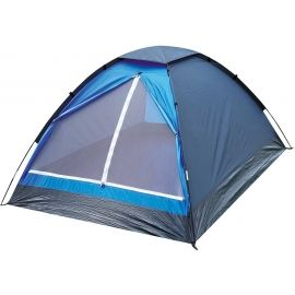 Loap CAMP SET