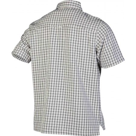 Koszula męska - Northfinder DARIEN - 3