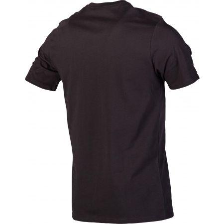 Koszulka męska - Nike TEE JDI+ 1 M - 3