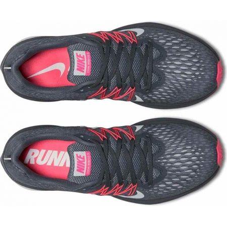 Obuwie do biegania damskie - Nike AIR ZOOM WINFLO 5 W - 4
