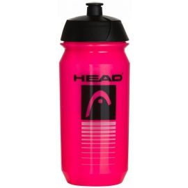 Head BOTTLE 500 ML - Bidon rowerowy
