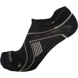 Mico EXTRALIGHT WEIGHT RUN - Skarpety do biegania termoaktywne