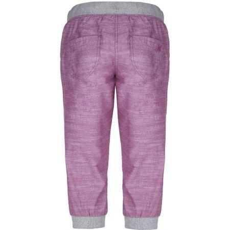 Spodnie damskie 3/4 - Loap NAIRINE - 2