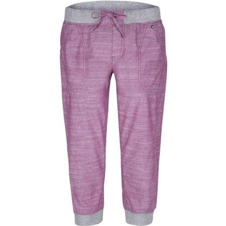 Spodnie damskie 3/4 - Loap NAIRINE - 1