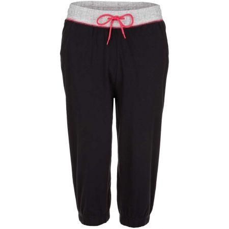 Spodnie dresowe damskie - Loap BETHANY - 1