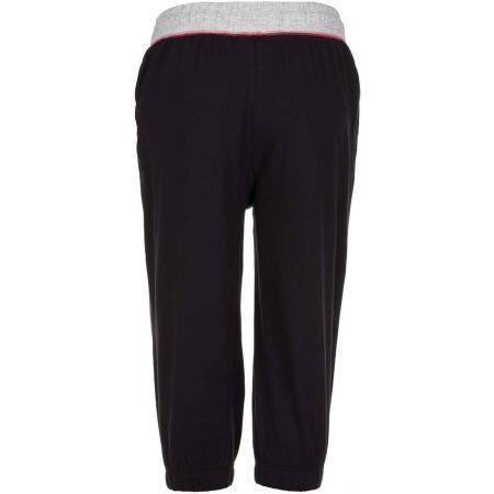 Spodnie dresowe damskie - Loap BETHANY - 2