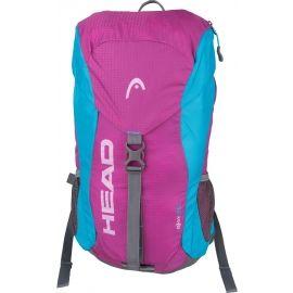 Head AJAX 20 - Plecak turystyczny